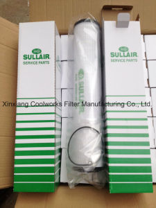 02250139-996 Oil Filter for Sullair Air Compressor Ls Series pictures & photos