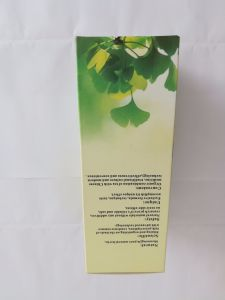 Duzhong Ginkgo Tea Balance Blood Tea pictures & photos