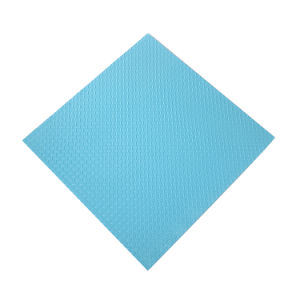 Wholesales Fitness Center EVA Takwondo Exercise Foam Mats, for Indoor Use pictures & photos