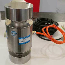 OIML C3 Column Load Cell pictures & photos