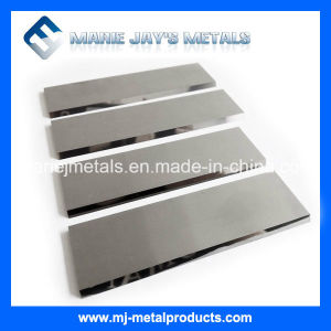 Tungsten Carbide Woodworking Blade with High Quality pictures & photos