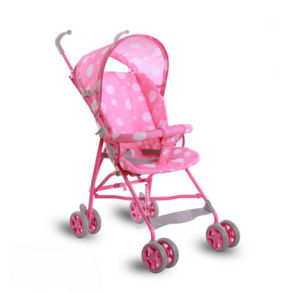 Hot Sale Baby Pram Baby Carriage Baby Stroller pictures & photos