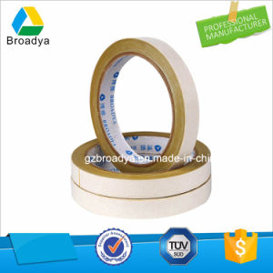 Double Sided Non Woven Tissue Stationery Hot Melt Tape (Embroidery/DTHY14) pictures & photos