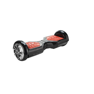 Hot Sell Electrical Two Wheel Scooter Hoverboard Skateboard Scooter pictures & photos