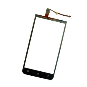 Top Quality Touch Screen for HTC LCD Touch Screen Digitizer pictures & photos