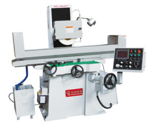 Plane Grinding Machine for 300*600 pictures & photos