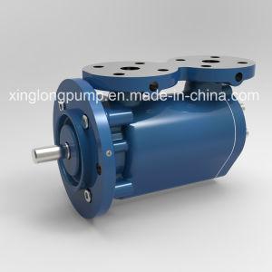 Screw Pump-Three Screw Pump-Oil Pump-Hydraulic Pump-Jacking Pump pictures & photos