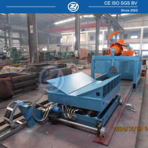 Steel Coil Release Machine pictures & photos