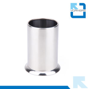 Stainless Steel Fork & Knife Container for Hotel Supplies Chopstick Holder pictures & photos