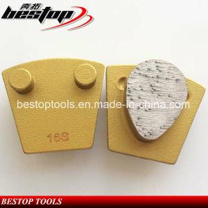 Werkmaster Grinding Tools Price pictures & photos