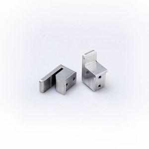 Low Volume Custom Precision Fixture/Jig/Chuck pictures & photos