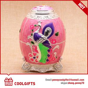 Russian Fashion Home Decoration Toothpick Holder with Bottle Opener pictures & photos