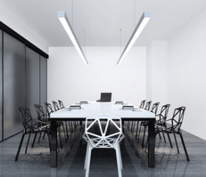 Dali Dimming LED Linear Light for Officeroom pictures & photos