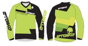 Racing Clothes Custom Design Change Brand pictures & photos