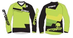 Racing Clothes Custom Design Change Brand