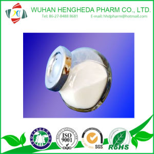 1, 2, 3, 4-Butanetetracarboxylic Acid CAS1703-58-8 Pharmaceutical Grade Research Chemicals pictures & photos