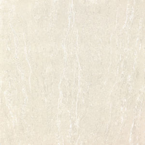 600*600mm 800*800mm Travetine Floor Tile pictures & photos
