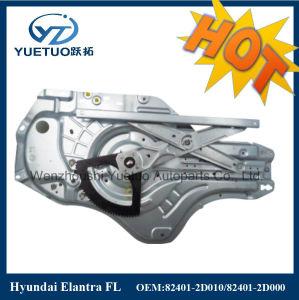 Car Parts Electric Window Regulator for Hyundai 82401-2D000, 82402-2D000 pictures & photos