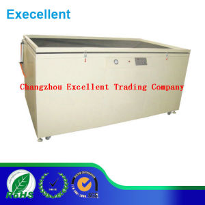 Vacuum Exposure Machine with High Quality