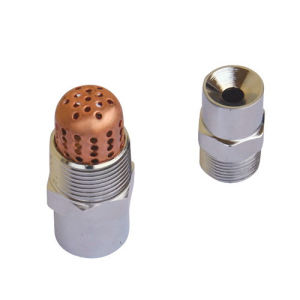 types of fire sprinkler heads pictures & photos