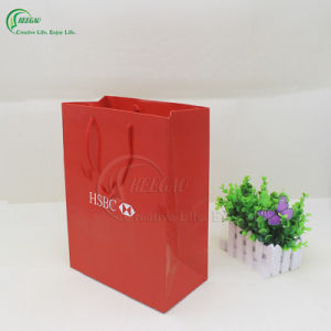 2017 New Design Shopping Bag (KG-PB065) pictures & photos