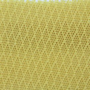 100% Polyester 3D Air Mesh Fabric for Shoes pictures & photos