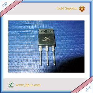 New and Good Quality Bu2520af Electronic Componen pictures & photos