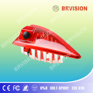 Custom Master Reverse Camera Built-in Brake Light pictures & photos