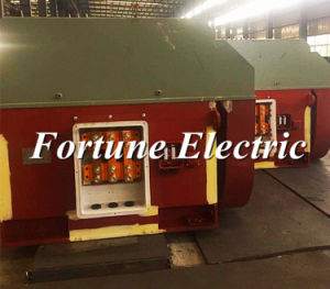 11kv 5000kw High Voltage Electric Motor Price pictures & photos