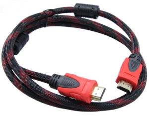20m HDMI Cable up to 1080P 3D pictures & photos