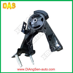 Car Accessory Rubber Engine Mount for Toyota Sxm10 (12371-74610) pictures & photos