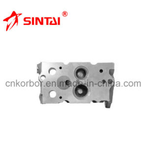 High Quality Cylinder Head for Alfa Romeo Vm96A/Vm07b/Vm08b 60595510/60603309/71712917 pictures & photos
