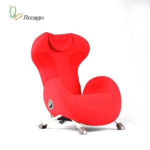 Beauty Equipmen Electric Massage Chair for Salon pictures & photos