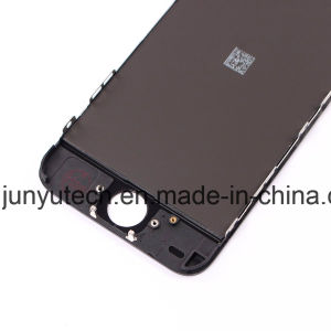 Mobile Phone Display New LCD Touch Screen for iPhone Se pictures & photos