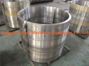 ASTM A355 P9 P91 S355 Steel Seamless Pipe pictures & photos