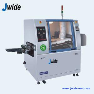 Jw-220 Mini Welding Machine pictures & photos