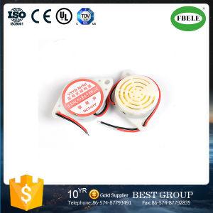 Fbps-3015 Piezoelectric Active Waterproof Resistance to High Temperature Active Buzzer pictures & photos