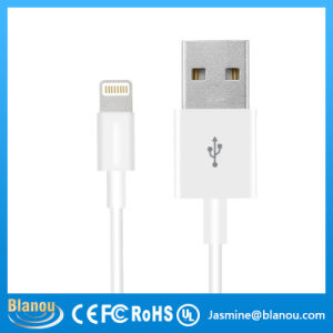 Factory Accessories Mobile Phone Charging Charge USB Data Cable