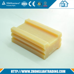 Excellent Quality Natural Mild Laundry Soap Bar pictures & photos
