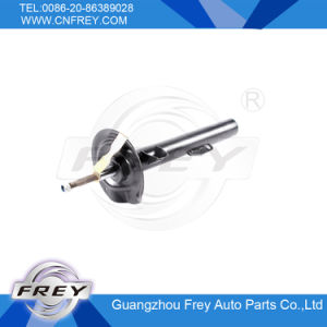 E38 OEM No. 170820 for Shock Absorber pictures & photos