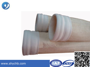 Micronfiber Filter Fabric Filter Fabric pictures & photos