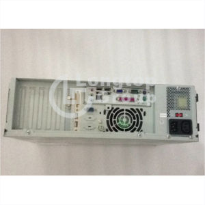 Wincor Nixdorf PC Core for ATM Machine with Ce UL pictures & photos