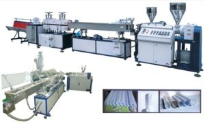 PC LED Lamp /Light Shade Making Machine pictures & photos