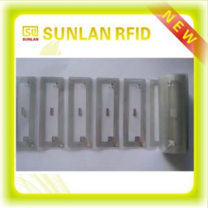 Free Samples RFID Dry Inlay with Factory Price (NFC, HF, UHF) pictures & photos