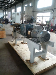 Excellent Quality Topsun Brand Powder Coating Processing Equipment pictures & photos