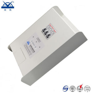 Parallel Box Type 40ka Power Supply Transient Voltage Surge Suppressor pictures & photos