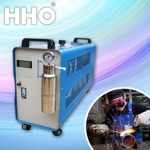 Hydrogen Generator Hho Fuel Welding Machine pictures & photos