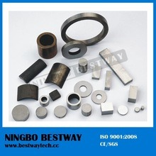 Powerful Permanent SmCo Magnets pictures & photos