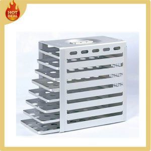 Aluminum Airline Aircraft Baking Frame Oven Rack pictures & photos
