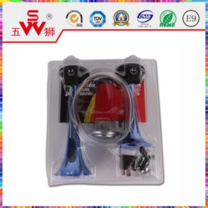 12V 24V ABS OEM Horn Speaker pictures & photos